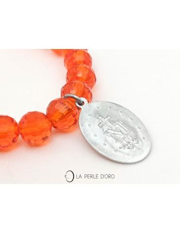 Religious medal, Bohemian...