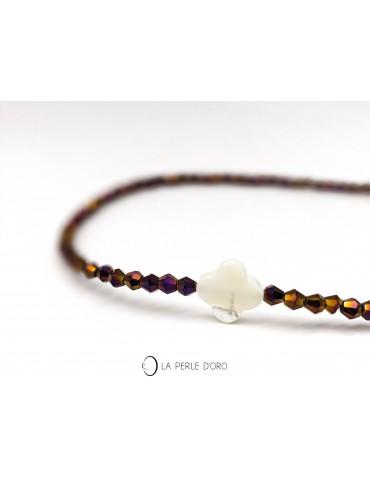 Short Necklace, Artist...