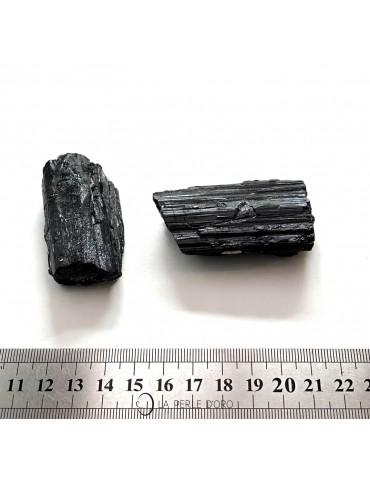 Tourmaline noire 50/60gr,...