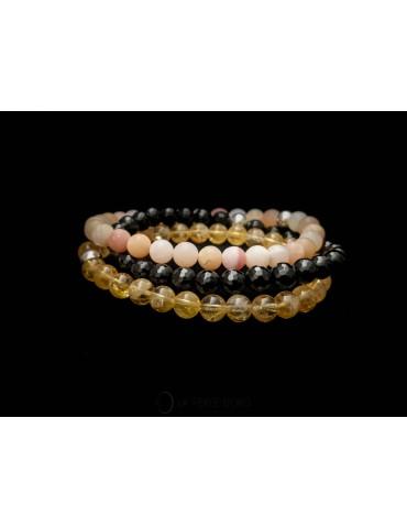 Kit bracelets Bien Être :...