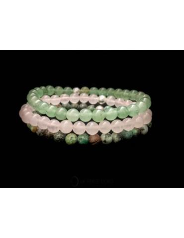 Messager bracelets kit