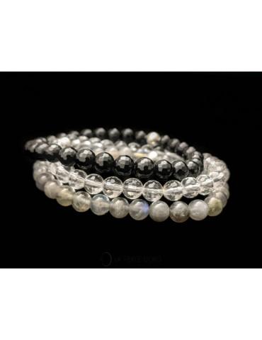 Messager bracelets : Medical protection kit