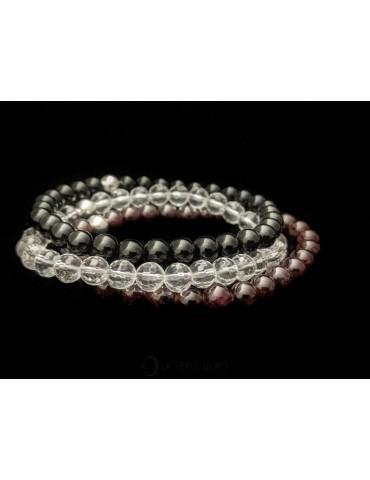 Messager bracelets : Extrem...