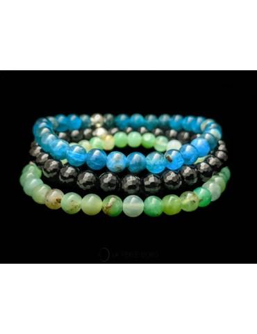 Messager bracelets :...