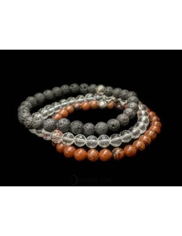 Messager bracelets :  Daily...