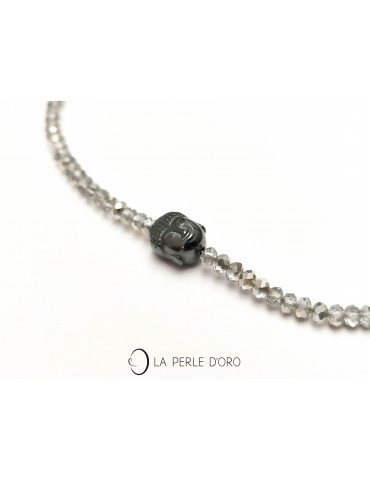 copy of Short Necklace,...