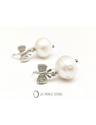 Perles des Mers du Sud,...