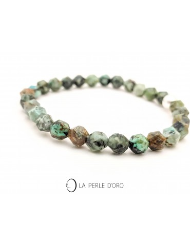copy of Green turquoise...