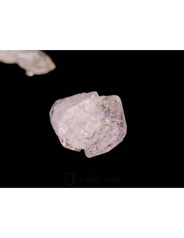 Cristal de Roche Diamant...