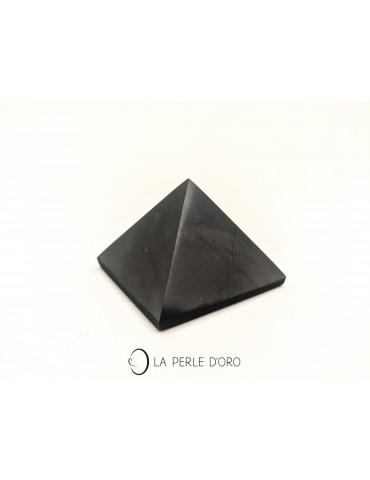 Shungite, Pyramide 5cm...