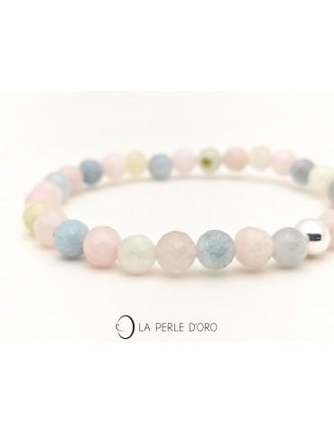 copy of Beryl bracelet,...