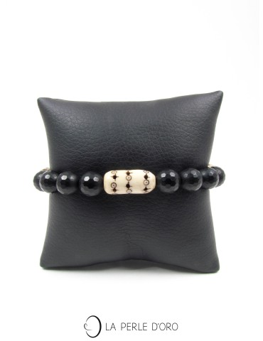 copy of Bracelet homme...