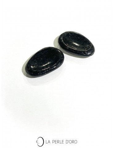 Astrophylite, Worry stone...