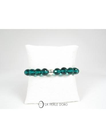 Bracelet Cristal de Bohème...