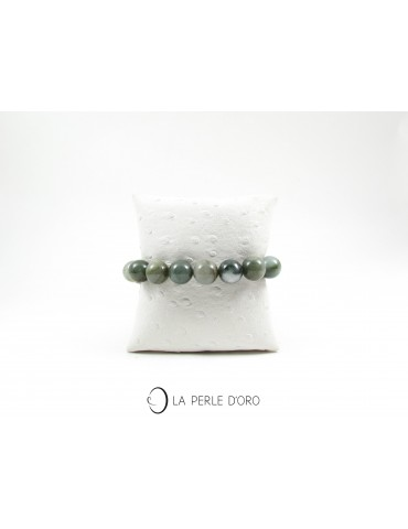 Jade Birman, Bracelet en 12 mm